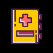 MEDICAL-FOLDER
